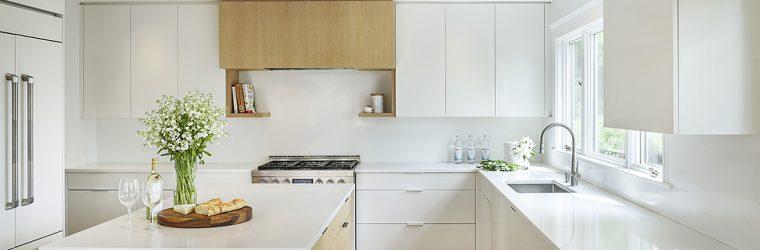Brookline Kitchen